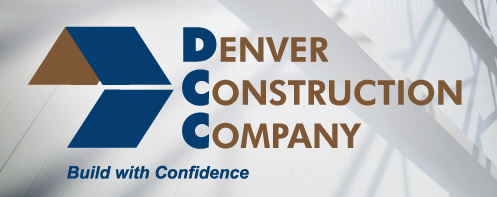 Denver Construction Comapany, Denver NC General Contractor