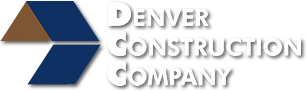 Denver Construction